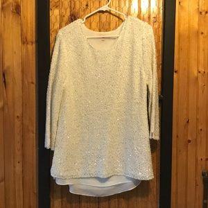 Gibson Latimer Sweater